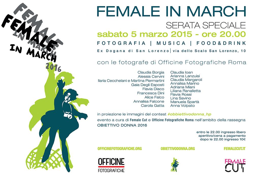 FemaleInMarch_invito